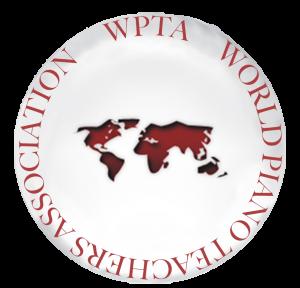 WPTA banner